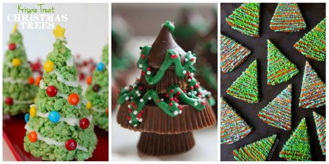 Green, Food, Dessert, Ingredient, Confectionery, Sweetness, Christmas, Recipe, Cupcake, Fictional character,