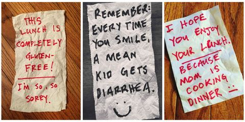 Text, Handwriting, Font, Writing, Rectangle, Calligraphy, Wood stain, Paper product, Paper, Wood flooring,