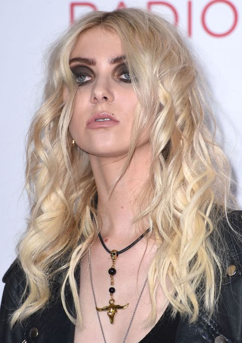 What Taylor Momsen Looks Like Now Cindy Lou Who How The Grinch