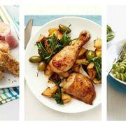 Food, Ingredient, Produce, Recipe, Cuisine, Dish, Tableware, Dishware, Plate, Citrus,