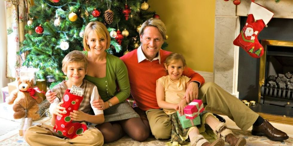 10 christmas card photo ideas cute christmas picture tips solutioingenieria Image collections