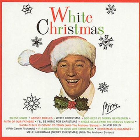 Christmas Albums.35 Best Christmas Albums Of All Time Top Christmas Music Cds