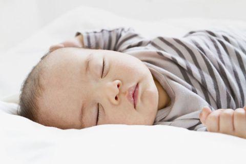 Human, Cheek, Comfort, Skin, Forehead, Eyebrow, Sleep, Nap, Bedtime, Child,
