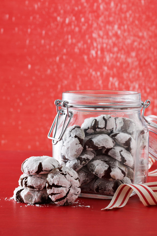 Strange 64 Easy Christmas Dessert Recipes Best Ideas For Fun Home Interior And Landscaping Eliaenasavecom