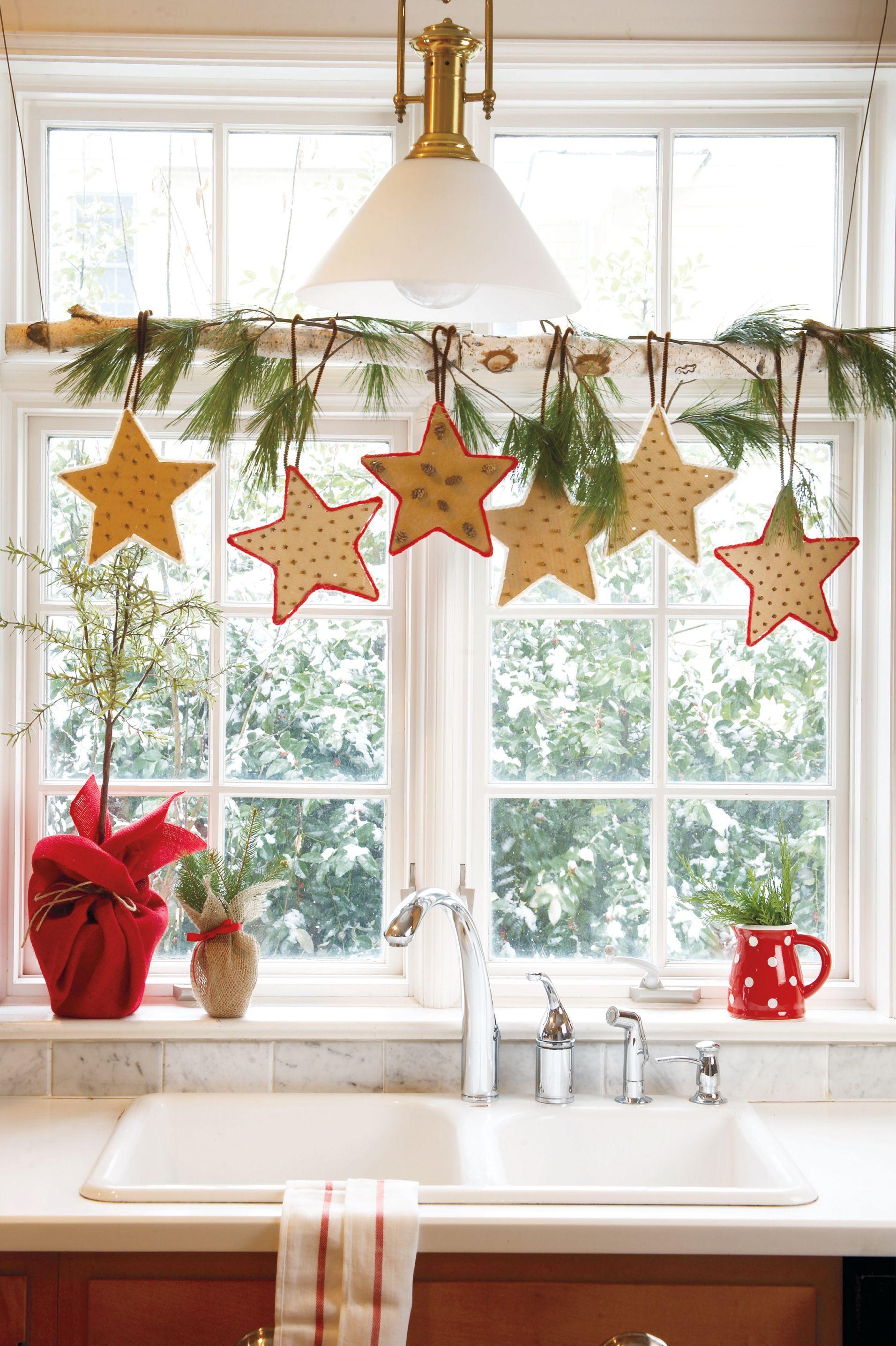 Christmas Decorating Ideas Air Freshener