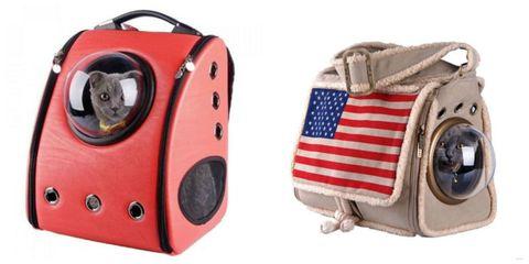 Product, Red, Maroon, Lens, Camera, Beige, Film camera, Camera lens, Machine, Digital camera,