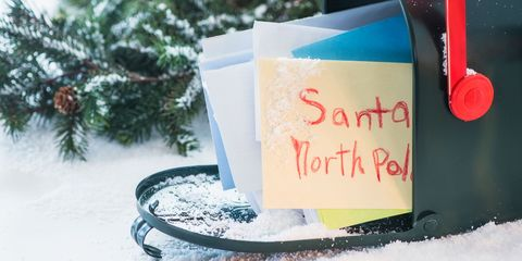Winter, Paper product, Handwriting, Paper, Christmas decoration, Snow, Evergreen, Freezing, Frost, Holiday,