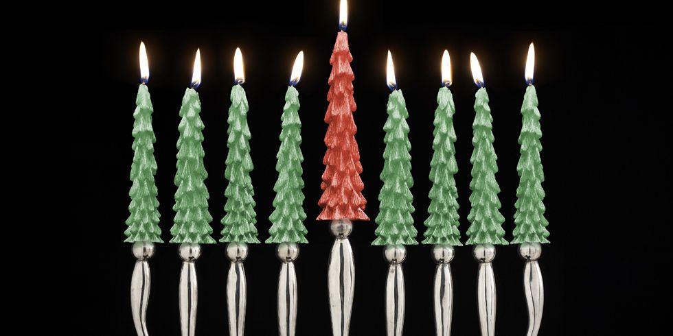 I\'m Jewish and I Love Christmas
