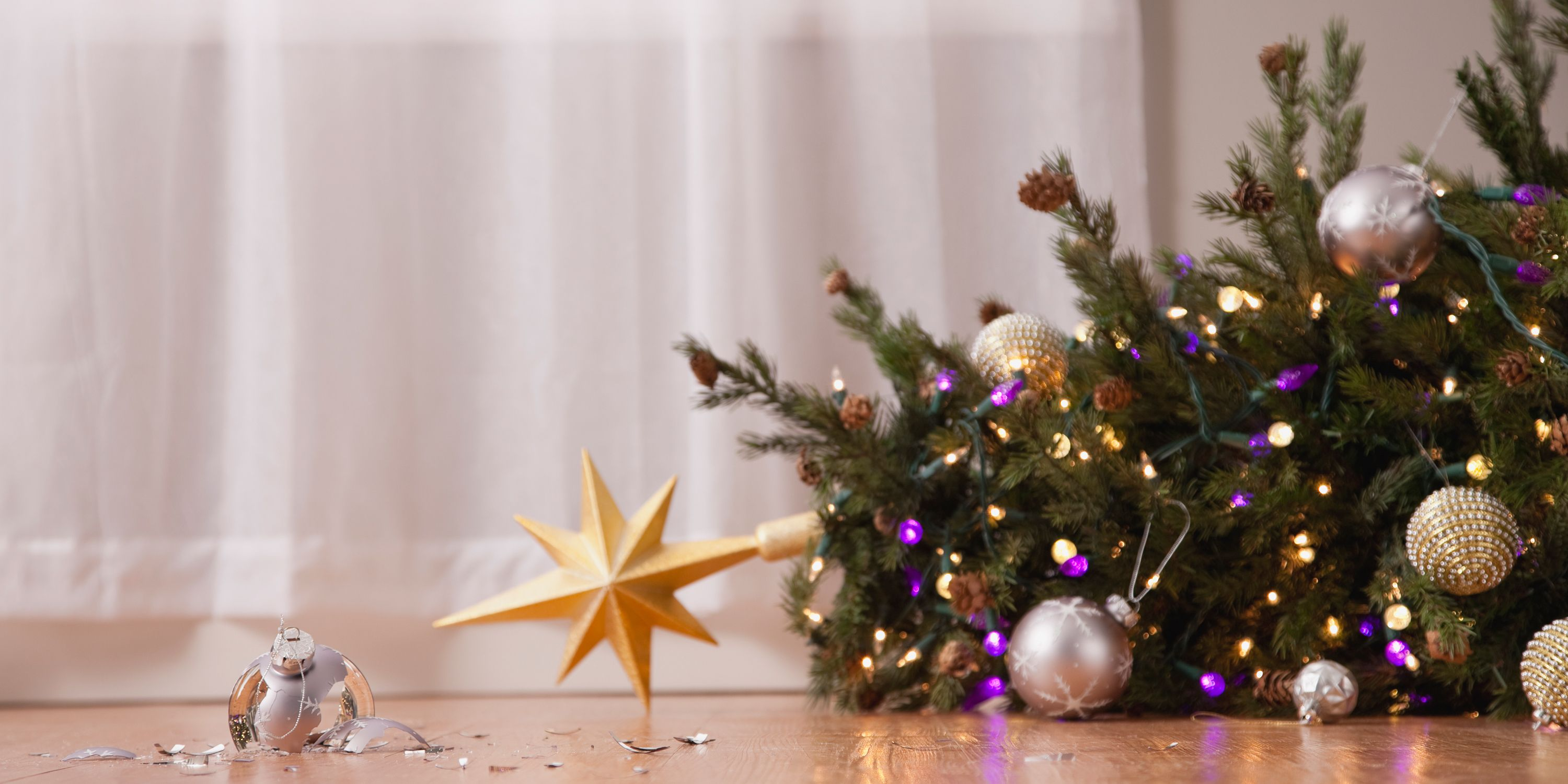 31 Tips for a Stress-Free Christmas
