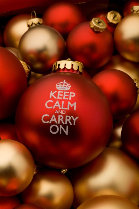 Event, Red, Christmas ornament, Christmas decoration, Holiday ornament, Sphere, Christmas, Holiday, Ornament, Ball,