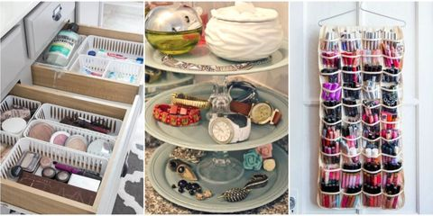 14 Dollar Store Buys That Can Organize Your Entire Home