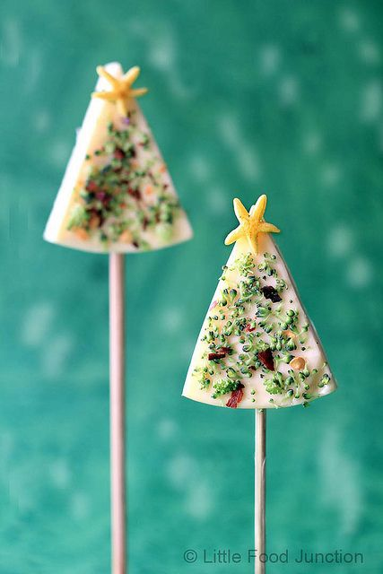 20 Healthy Christmas Snacks For Kids Easy Ideas For Holiday Snack