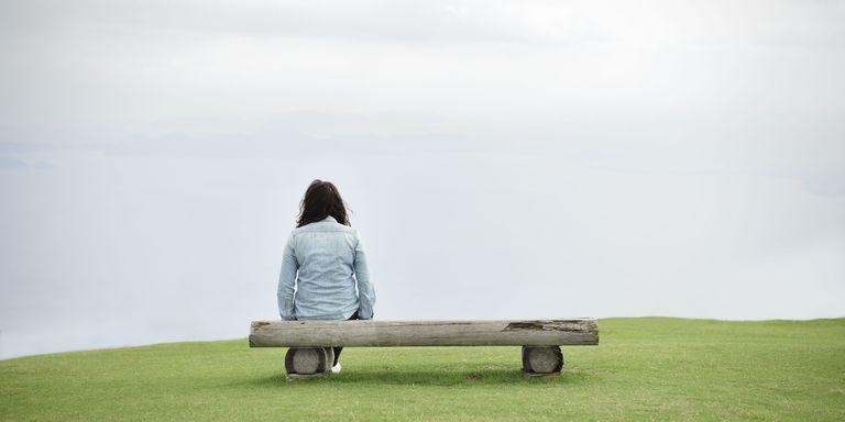 Kết quả hình ảnh cho Loneliness