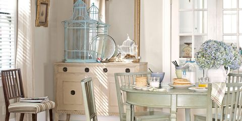 Room, Serveware, Dishware, Table, Interior design, Grey, Home accessories, Cabinetry, Porcelain, Dining room,