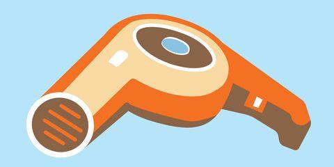 Orange, Clip art, Graphics, Illustration, Circle, Tool, Drawing, Paper, Cylinder,