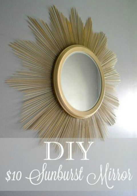 18 Creative Dollar Store Home Decorating Ideas Dollar Store Crafts