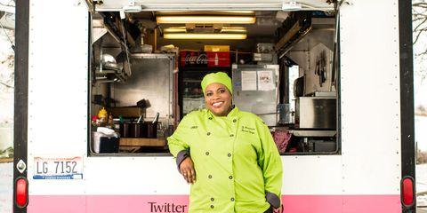 Cook, Workwear, Service, Chef, Cooking, Job, Employment, Kitchen, Machine, Houseplant,