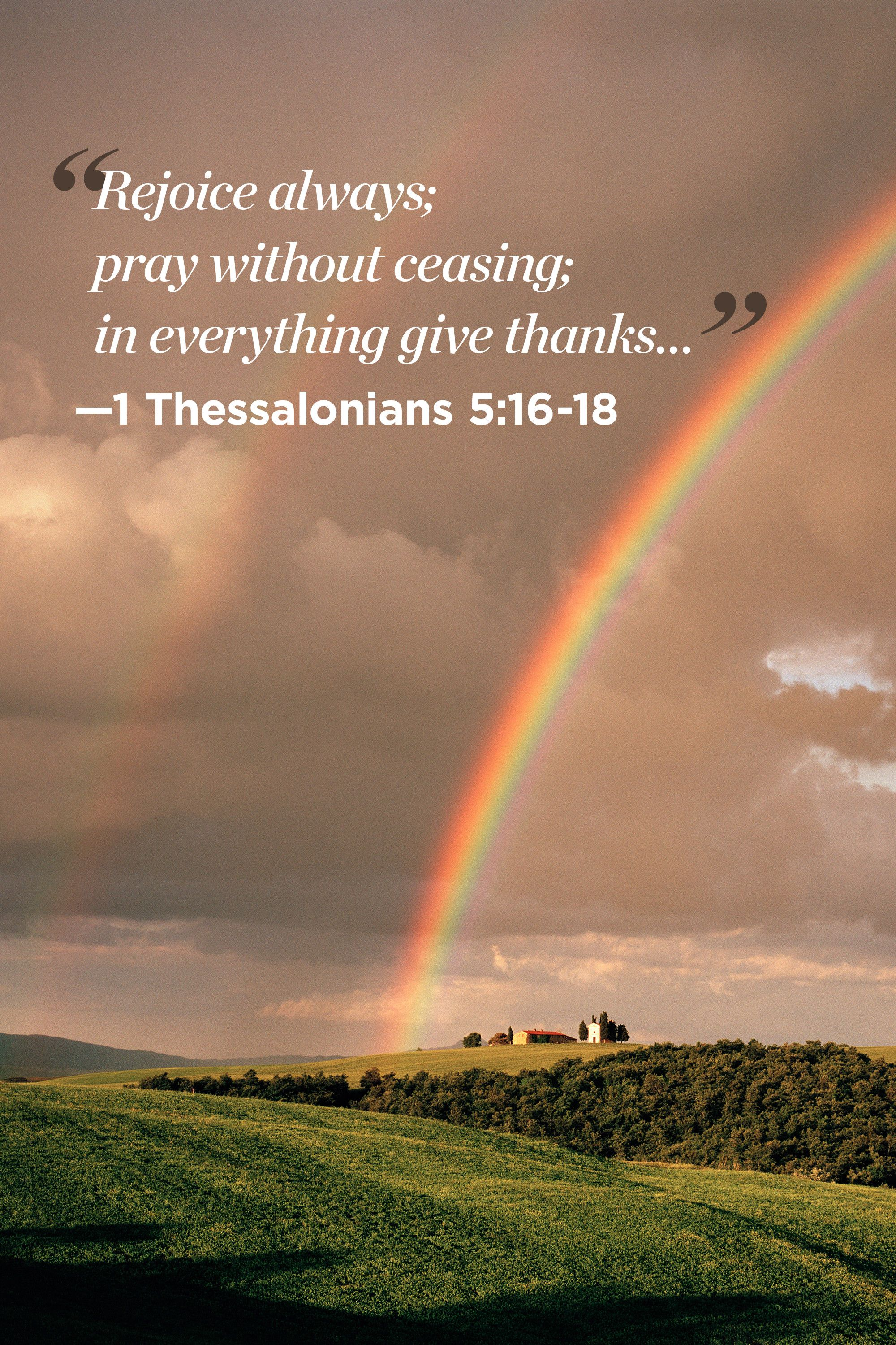 https://hips.hearstapps.com/wdy.h-cdn.co/assets/16/01/20160104-verse_1thessalonians5_1.jpg