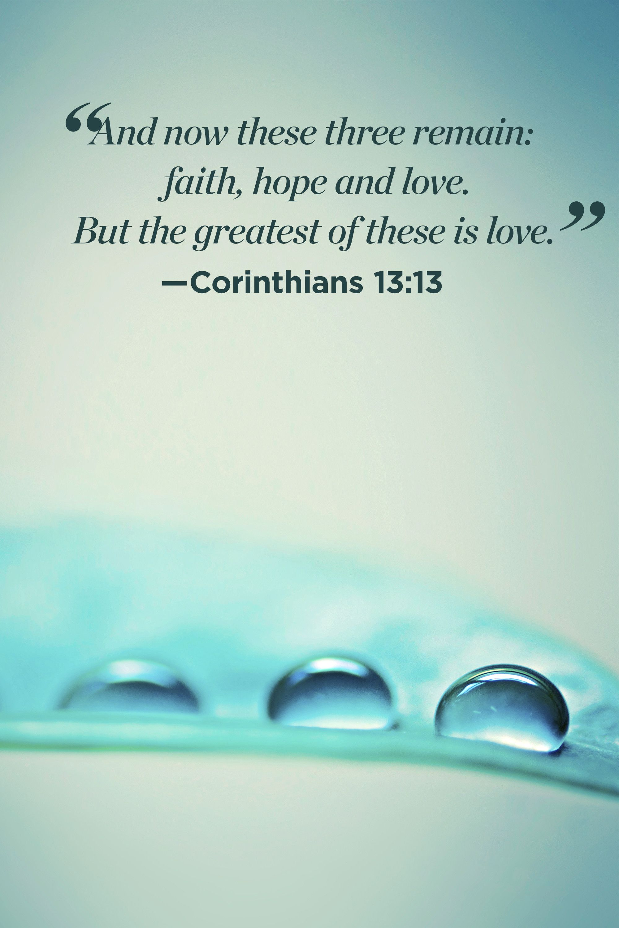 30 Inspirational Bible Quotes About Life - Scripture Verses of the Day