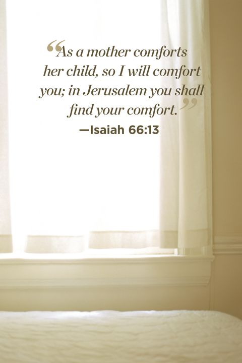 26 Inspirational Bible Quotes That Will Change Your Perspective on ...