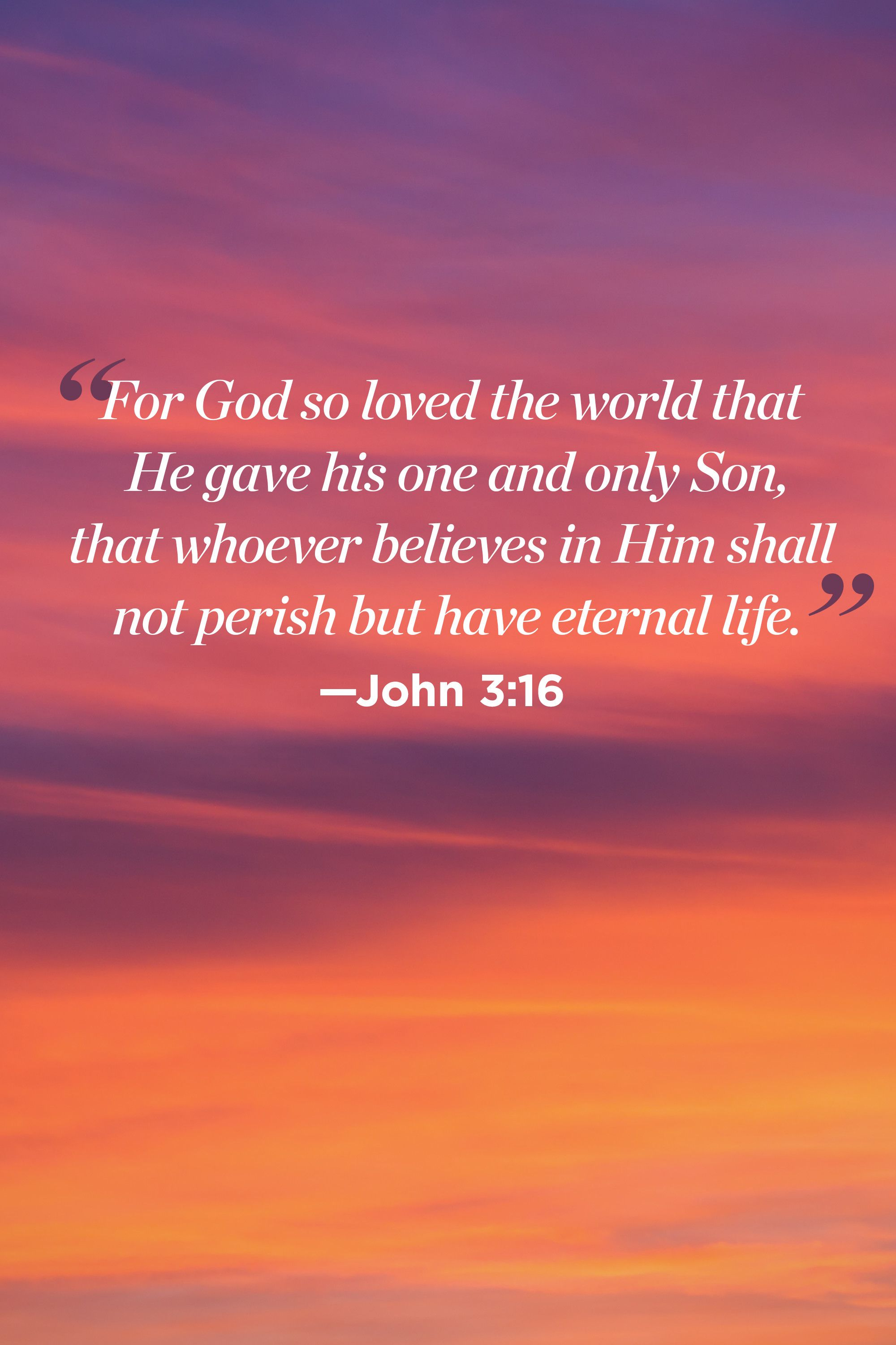 Inspirational Biblical Quotes About Life 26 Inspirational Bible Quotes That Will Change Your Perspective On