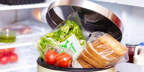 Food, Ingredient, Vegetable, Produce, Whole food, Vegan nutrition, Natural foods, Bread, Baked goods, Cuisine,