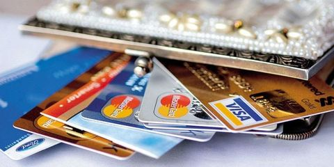 Rebuild and Keep Good Credit Ratings by Understanding Your Credit Cards