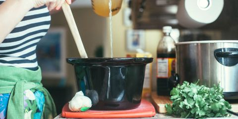 Leaf vegetable, Ingredient, Glass bottle, Herb, Drinkware, Bottle, Fines herbes, Coriander, Vegetable, Produce,