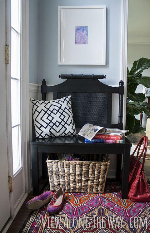 Room, Interior design, Floor, Flooring, Home, Fixture, Home accessories, Interior design, Display device, Living room,