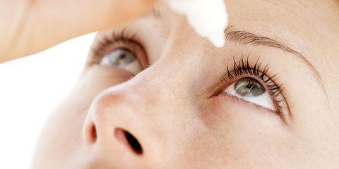 Cheek, Brown, Skin, Forehead, Eyelash, Eyebrow, Iris, Organ, Beauty, Photography,