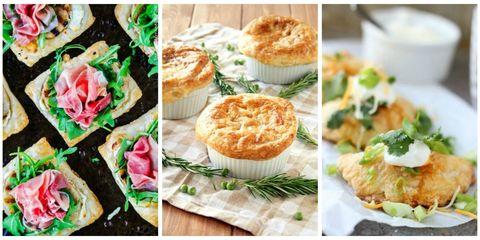 Food, Green, Cuisine, Dessert, Ingredient, Dish, Baked goods, Tableware, Recipe, Baking cup,