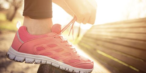 Brown, Pink, Light, Carmine, Sunlight, Tan, Walking shoe, Beige, Maroon, Peach,