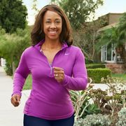 Sleeve, Magenta, Purple, Pink, Lavender, Waist, Active pants, Violet, sweatpant, Jogging,