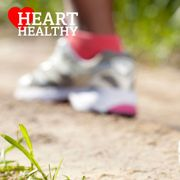 Sportswear, Athletic shoe, Red, White, Pink, Running shoe, Magenta, Carmine, Sneakers, Grey,