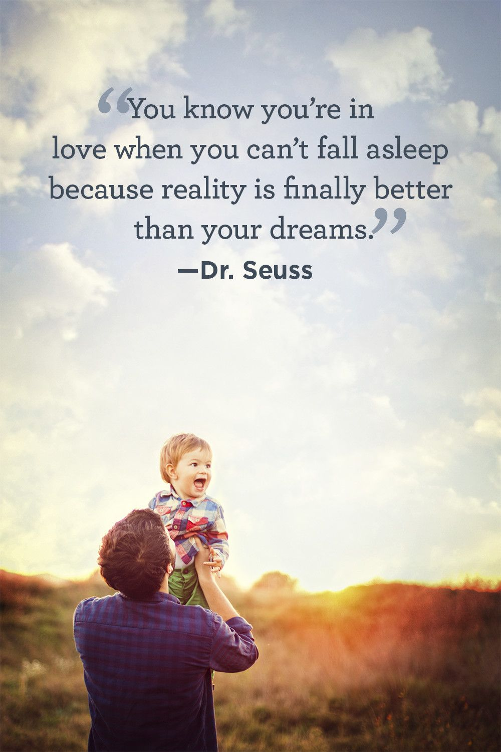 27 Cute Valentines Day Quotes Best Romantic Quotes About Love