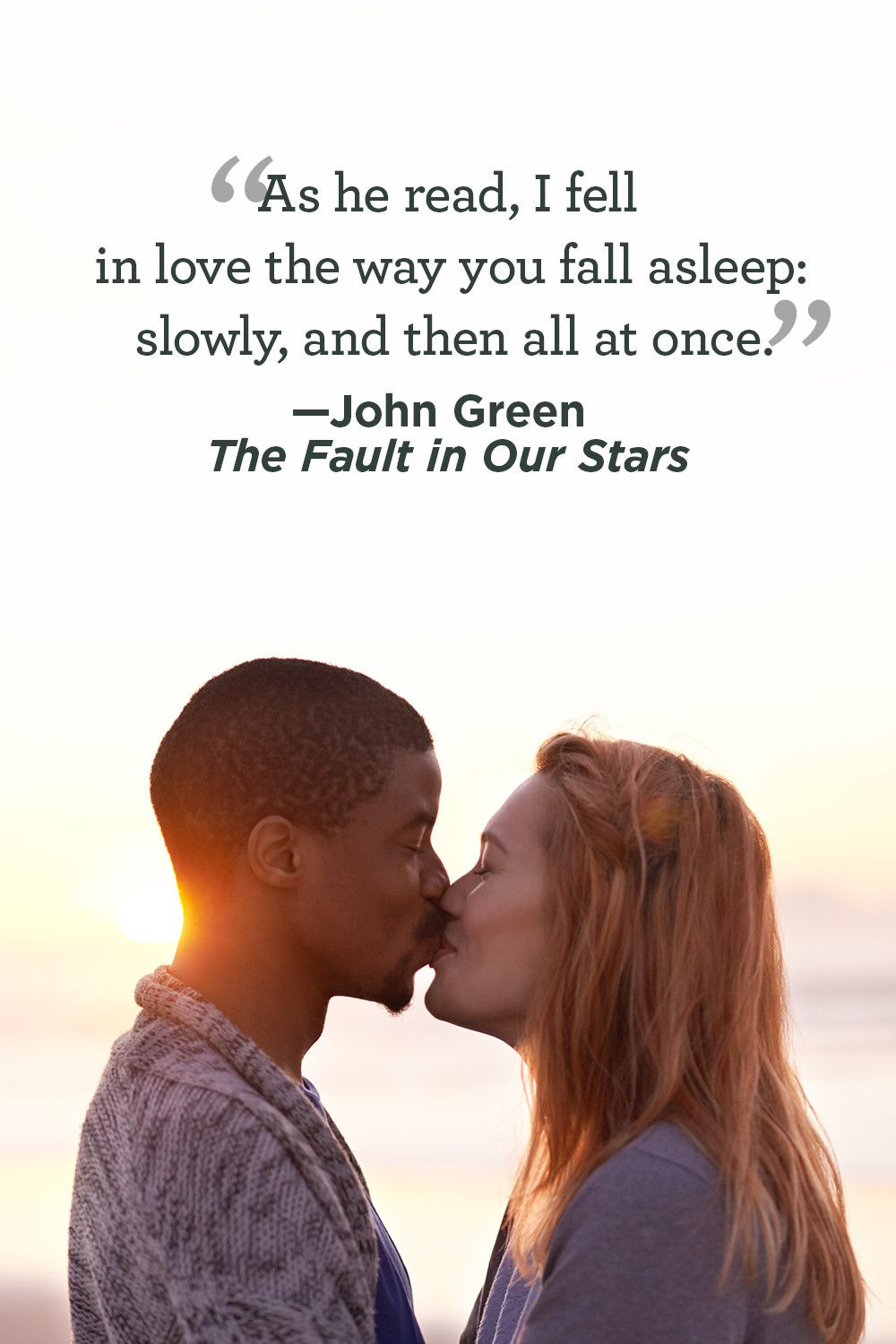 27 Cute Valentine\'s Day Quotes - Best Romantic Quotes About Love