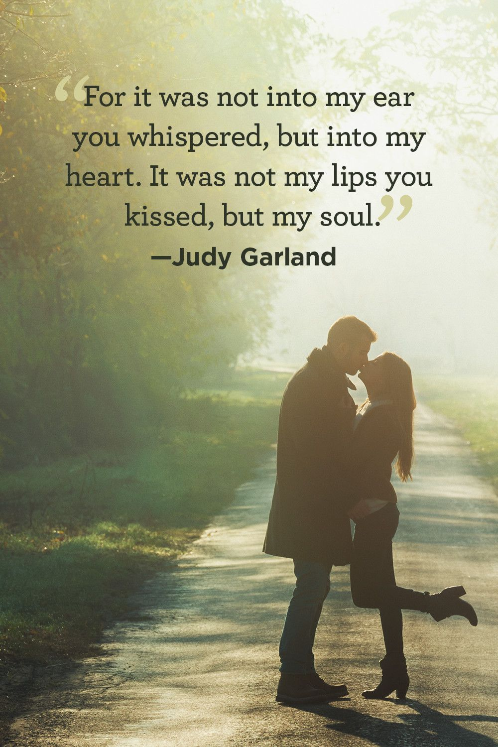 Valentines Quotes   30 Cute Valentine S Day Quotes Best Romantic Quotes About Love