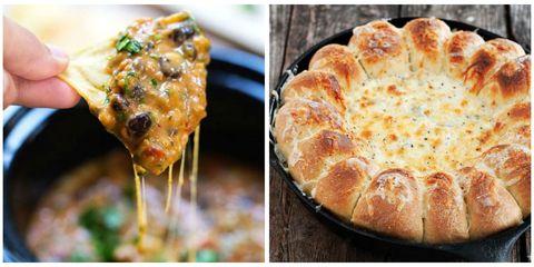 Food, Cuisine, Dish, Ingredient, Baked goods, Recipe, Fast food, Snack, Comfort food, Baking,