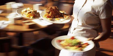 Food, Cuisine, Dishware, Dish, Tableware, Meal, Culinary art, Recipe, Plate, Garnish,
