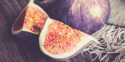 Common fig, Food, Fig, Plant, Fruit, Ingredient, Produce, Flesh, Mulberry family,