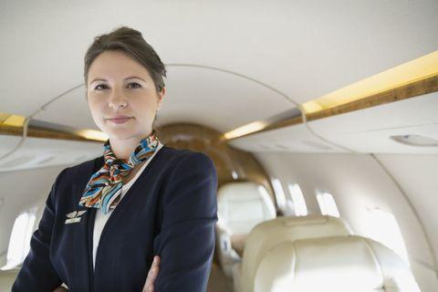 Collar, Shoulder, Jewellery, Jaw, Aerospace engineering, Ceiling, Blazer, Eyelash, Air travel, Neck,