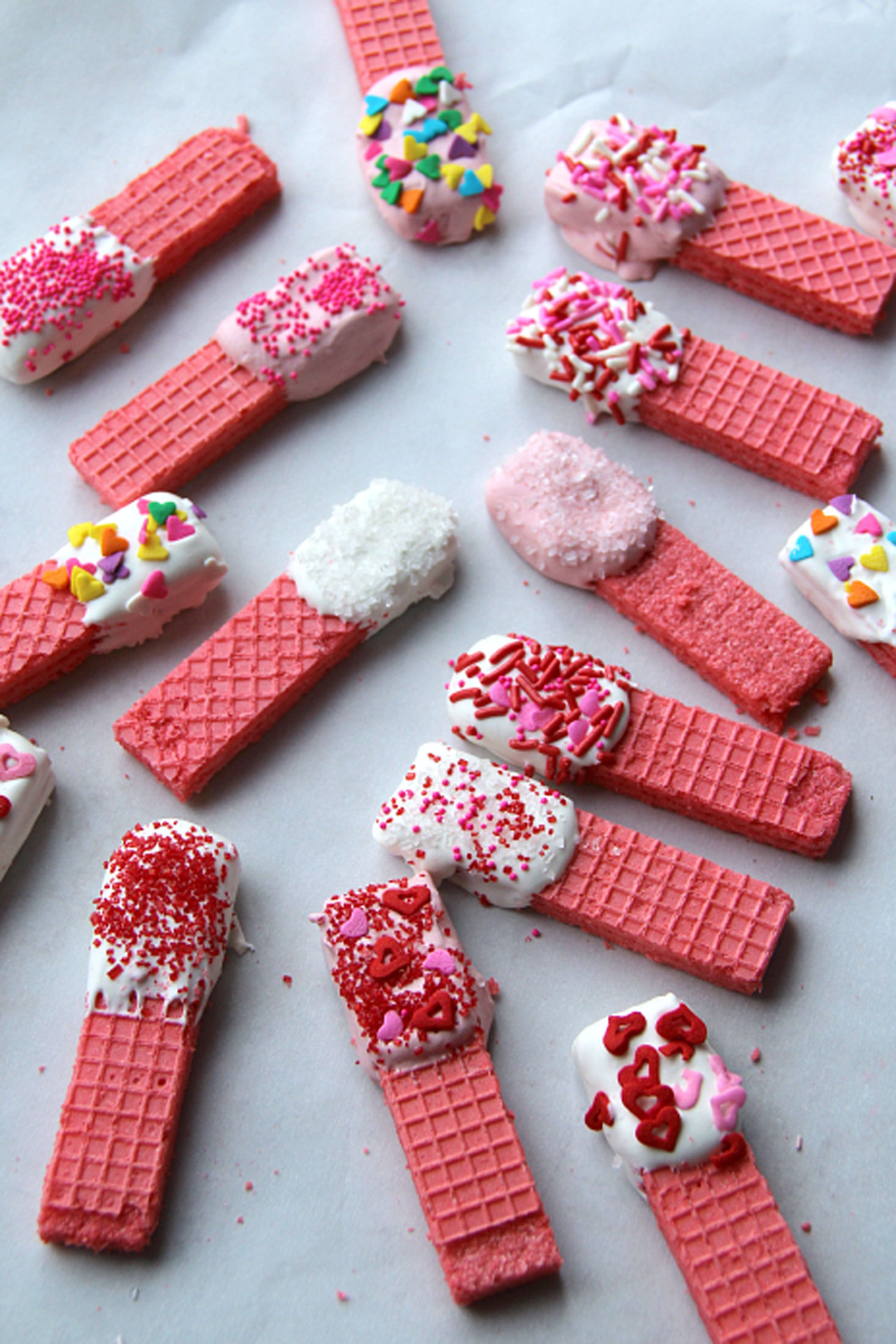 53 best valentines day recipes easy brunch dinner and food ideas for valentines day