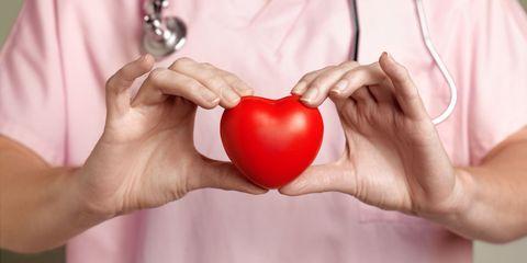 Finger, Skin, Red, Produce, Organ, Fruit, Carmine, Ingredient, Jewellery, Natural foods,