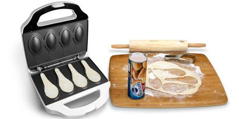Kitchen appliance accessory, Personal care, Kitchen utensil, Box, Tin, Tobacco products,