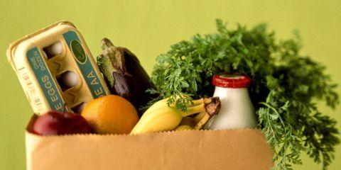 Ingredient, Tangerine, Citrus, Fruit, Produce, Tangelo, Orange, Natural foods, Mandarin orange, Valencia orange,