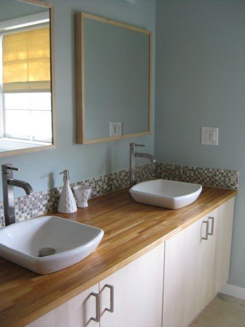 Plumbing fixture, Bathroom sink, Room, Tap, Property, Interior design, Architecture, Wall, Countertop, Sink,
