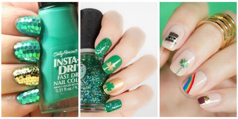 These Designs Are About To Shamrock Your World