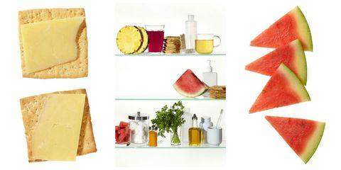 Food, Ingredient, Fruit, Citrullus, Natural foods, Produce, Liquid, Watermelon, Melon, Drink,