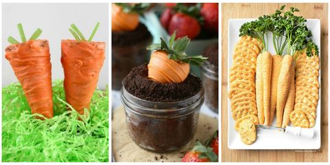 Produce, Ingredient, Food, Natural foods, Vegan nutrition, Corn, Whole food, Vegetable, Sweet corn, Recipe,