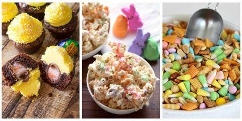 Food, Cuisine, Sweetness, Ingredient, Confectionery, Cupcake, Recipe, Dessert, Dish, Snack,